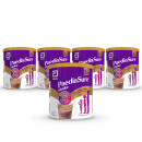 Paediasure Shake Powder Chocolate Flavour Bundle