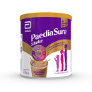 Paediasure Shake Powder Chocolate Flavour