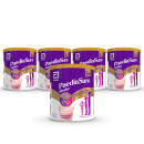 PaediaSure Shake Powder Strawberry Flavour Bundle