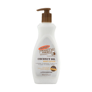 Palmers Coconut Oil Formula Body Lotion Pump