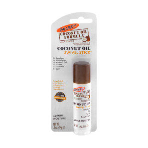Palmers Coconut Oil Formula Coconut Oil Swivel Stick 14g