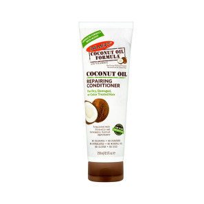 Palmers Coconut Oil Formula Coconut Oil Repairing Conditioner