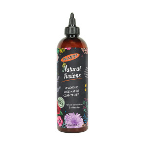 Palmers Natural Fusions Lavender Rose Water Conditioner