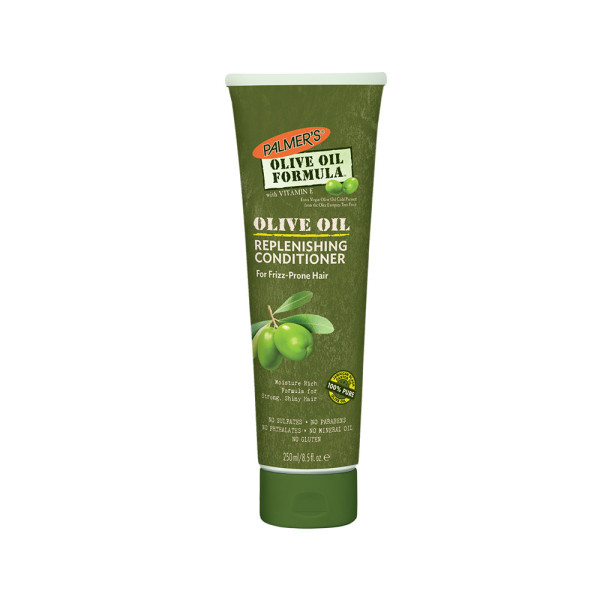 Palmers Olive Oil Formula Olive Oil Replenishing Conditioner