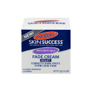 Palmers Skin Success Anti-Dark Spot Fade Night Cream