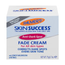 Palmers Skin Success Anti-Dark Spot Fade Cream for All Skin Types