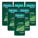 Palmolive Classic Shave Sticks Six Pack