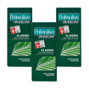 Palmolive Classic Shave Sticks Triple Pack