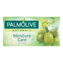 Palmolive Moisture Care Soap