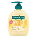 Palmolive Naturals Milk & Honey Handwash