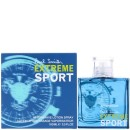 Paul Smith Extreme Sport Aftershave