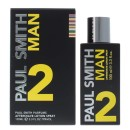 Paul Smith Man 2 Aftershave