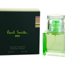 Paul Smith eau de Toilette Spray