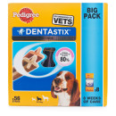 Pedigree Dentastix (56 Stick) Medium