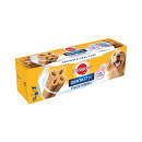 Pedigree Dentastix Twice Weekly Chews