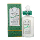 Penhaligons English Fern EDT Spray