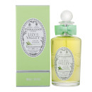 Penhaligons Lilly Of The Valley EDT