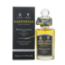 Penhaligons Sartorial EDT Spray