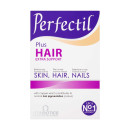 Vitabiotics Perfectil Plus Hair 60s