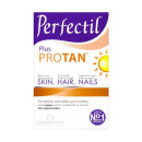 Vitabiotics Perfectil Plus Protan Tablets
