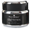 Pharmaclinix Lightenex Cream For Men