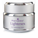 Pharmaclinix Lightenex Cream For Women