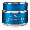 Pharmaclinix Lightenex Plus Face Cream