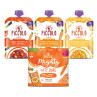 Piccolo Organic Variety Pack 7m+