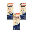 Pirinase Hayfever Nasal Spray- Triple Pack