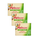 Piriteze One A Day Tablets- Triple Pack