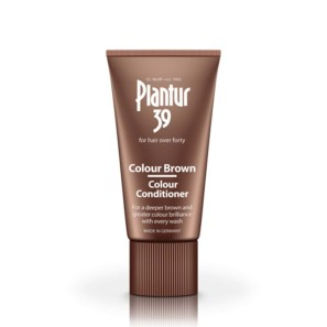 Plantur39 Colour Brown colour Conditioner