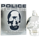 Police To Be The Illusionist eau de Toilette Spray