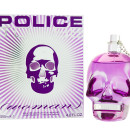 Police To Be eau de Parfum Spray