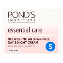 Ponds Nourishing Anti-Wrinkle Cream for Dry Skin