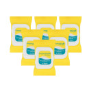 Preparation H Soothing Wipes 6 Pack