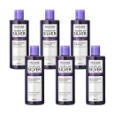 Pro:Voke Touch Of Silver Twice A Week Brightening Shampoo  - 6 Pack
