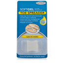 Profoot Soft Gel Toe Spreader