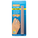 Profoot Softgel Gel Tube