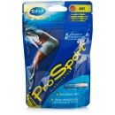 Scholl Prosport Elasticated Knee