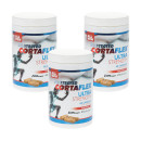 Protected Cortaflex Ultra Strength 60 Capsules Triple Pack