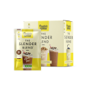 Protein World Slender Blend Chocolate Sachet Box