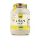 Protein World Slender Blend White Chocolate & Raspberry 600g