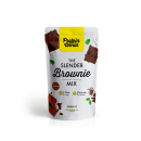 Protein World Slender Brownie Mix