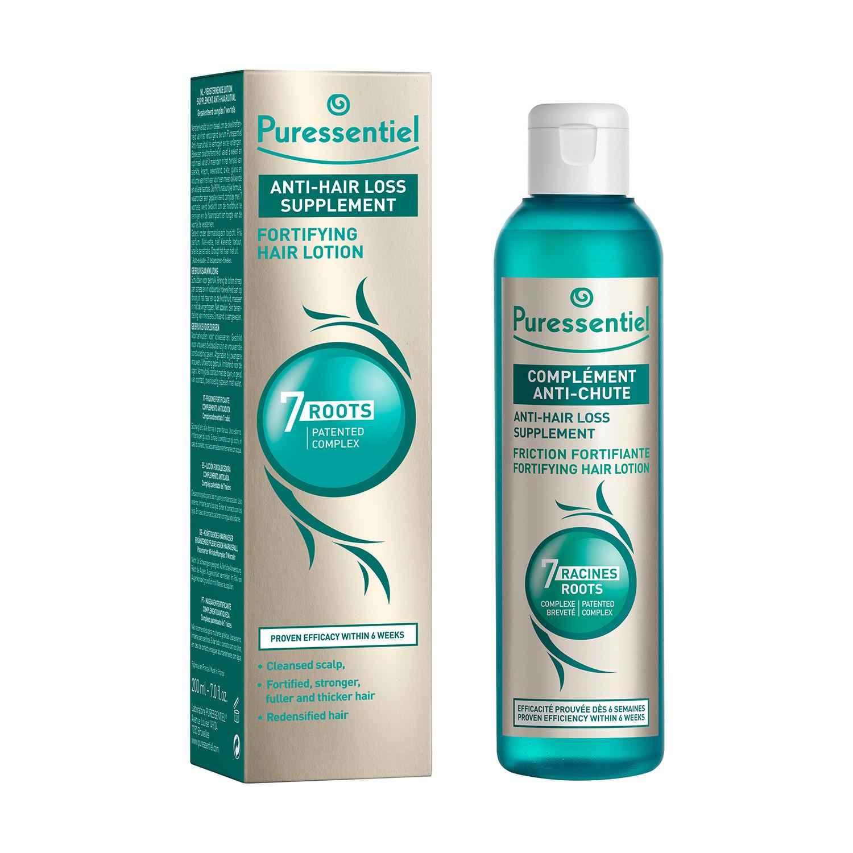 Puressentiel AntiHair Loss Fortifying Hair Lotion 200ml