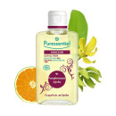 Puressentiel Slim & Firm Organic Skincare Oil 100ml