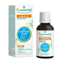 Puressentiel essential oils for diffusion - Purifying Blend