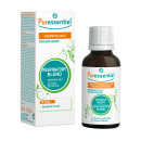 Puressentiel Essential Oils for Diffusion - Respiratory Blend