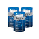 Regaine Foam For Men - 9 Month Supply