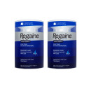 Regaine For Men 5% Foam - 6 Month Supply