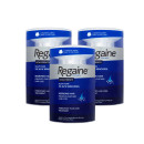 Regaine For Men 5% Foam - 9 Month Supply